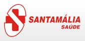 Santamália Saúde
